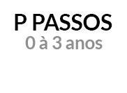 P PASSOS