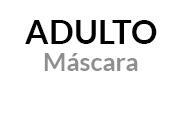 ADULTO M