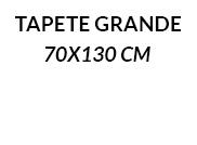 TAPETE G